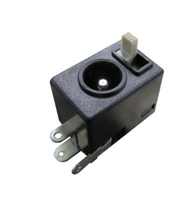 复合式直流电源带滑动开关